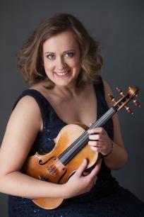 Susanne Schäffer
